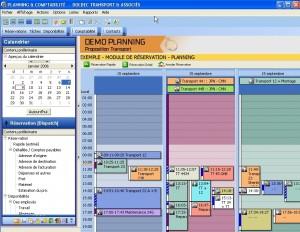 planning10