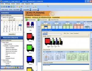 planning9