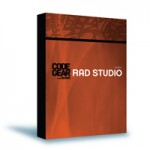 radstudiobox