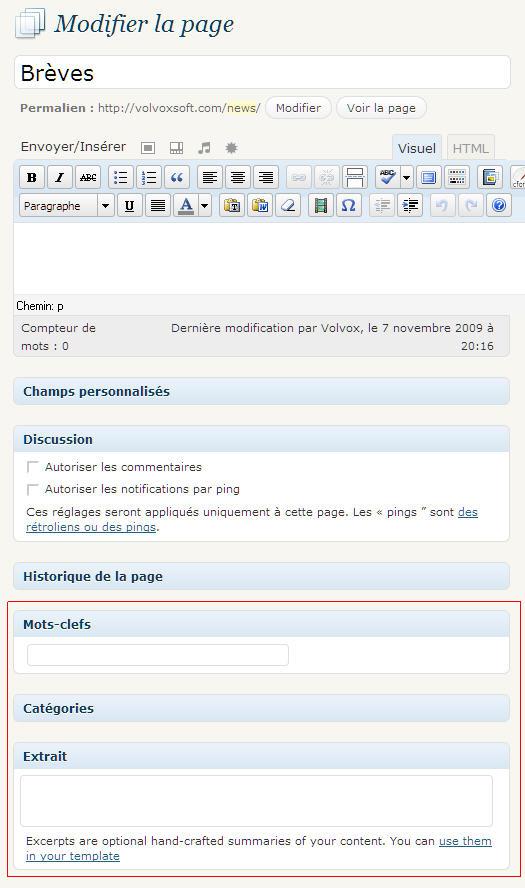 pagesplus